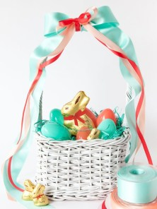 easter-baskets2_ribbon