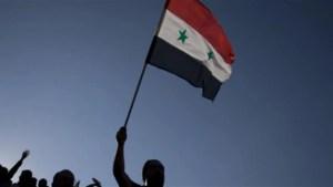 Uno sguardo sulla Siria, caput mundi del conflitto mondiale
