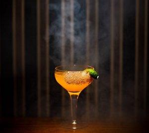 Archivio Storico, i nuovi cocktail per bere come un re!