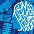 Terapia di gruppo, il nuovo album di Davide Shorty e Funk Shui Project