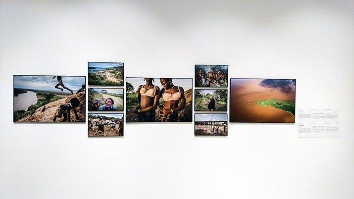 World Press Photo Exhibition 2018 al PAN