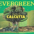 Evergreen tour di Calcutta, tutto esaurito
