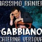 Il Gabbiano con Massimo Troisi e la regia di Giancarlo Sepe