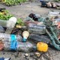 La raccolta differenziata e la plastica: come salvare il Pianeta