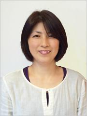 梅田スタジオ チーフインストラクター