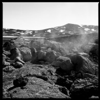 Hassy_Iceland005