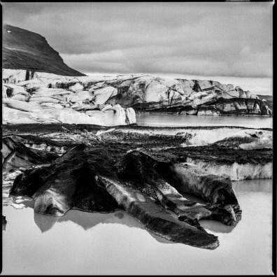 Hassy_Iceland044