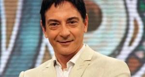 Oroscopo Capodanno 2019 Paolo Fox