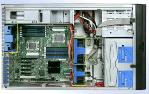Intel.Server.Chassis.SC5600