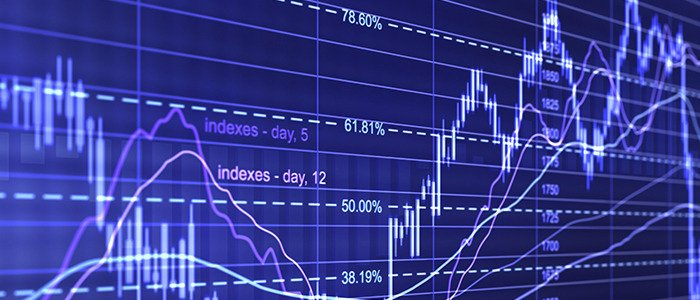 Image result for Leading Forex Broker Tradesprime
