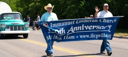 140th Banner