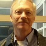 Bob Lovett