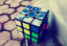 Cubo Di Rubik Prezzo - Guida all'acquisto