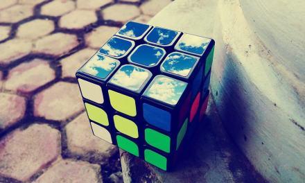 Guida all'acquisto – Cubo 3×3