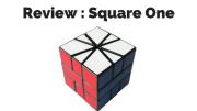 """Square One - Un cubo """"particolare"""""""