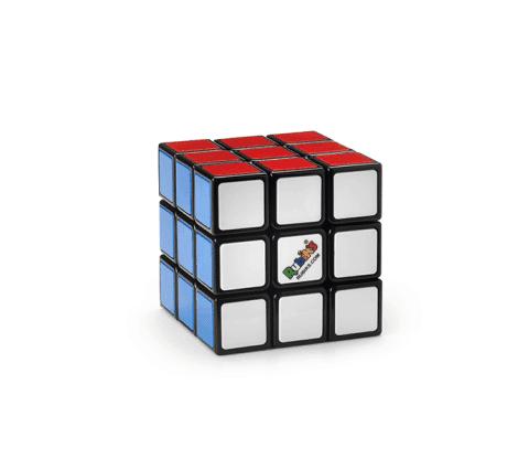 Cubo di Rubik Originale : Recensione e Prezzo | ilcubodirubik.it