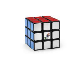 Il vero e unico Cubo di Rubik Originale