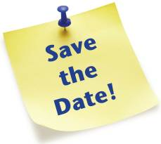 save-the-date-sticky-note