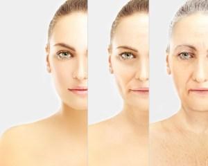 aging-process