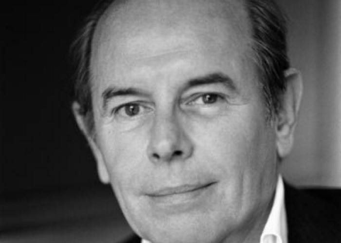Jacques Polge, Il Naso di Chanel