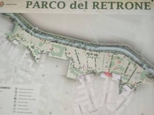 Winter League 2019/2020 quinta tappa - Vicenza Parco Retrone @ Vicenza Parco Retrone