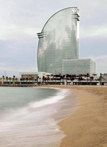Hotel Barcelona Il Dolce Stilo