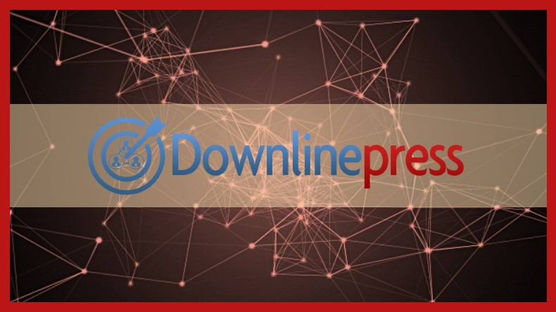 Downline Press: Prospectar Online para Seu MMN usando MKT Digital