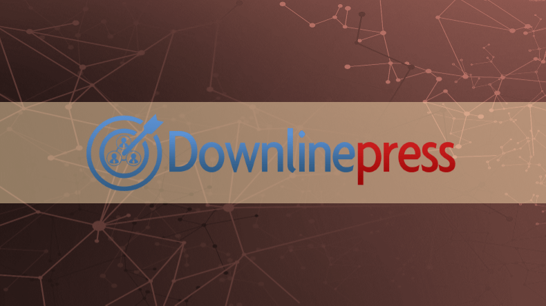 Downline Press: Prospectar Online para Seu MMN usando MKT Digital