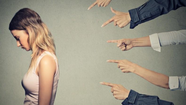 Como Fazer Amigos e Influenciar Pessoas - Não Critique, Não Condene