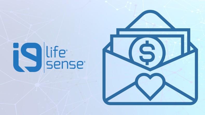 i9Life Produtos i9 Life - Plano de Negócios