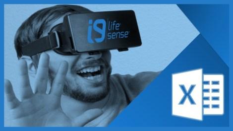 i9 Life Produtos | Simulação de Ganhos