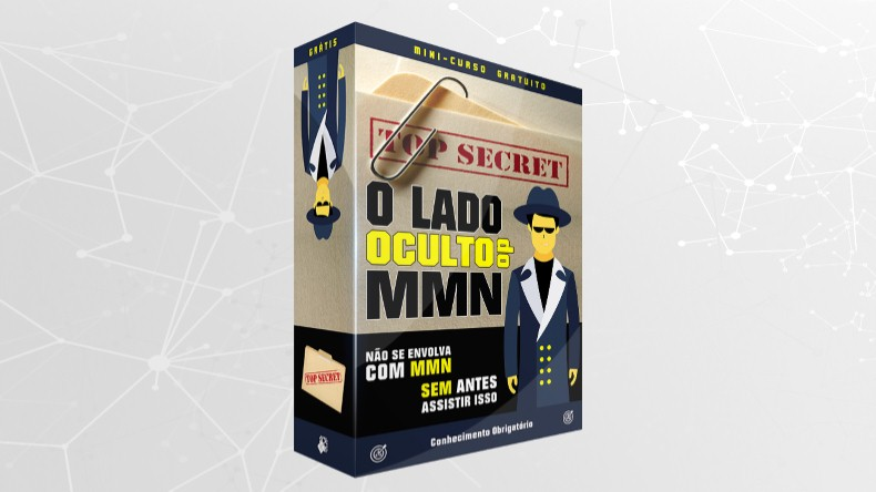 Downline Press: Prospectar Online para Seu MMN usando MKT Digital   CURSO O LADO OCULTO DO MMN