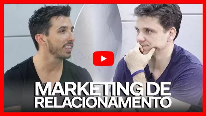 Entrevista Caio Carneiro x Érico Rocha | MMN Digital