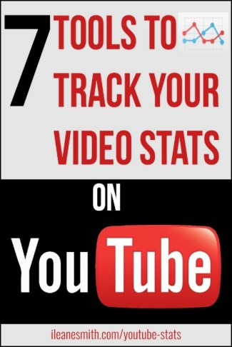 How To Track YouTube Video Analytics 7 Ways!