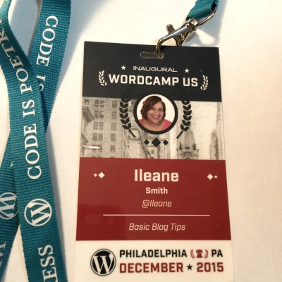 WordCamp US Recap