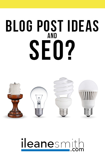 Best WordPress SEO Plugin and Ideas for Blog Posts