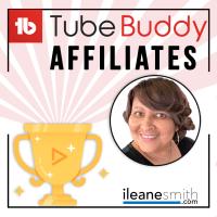 TubeBuddy Affiliate Program an Honest Review