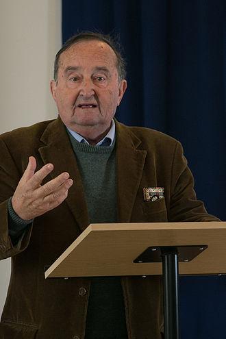 Renato Corsetti