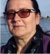 Marija Belošević