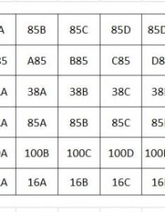 Bra size chart conversion also uk us euro asia ilekh rh