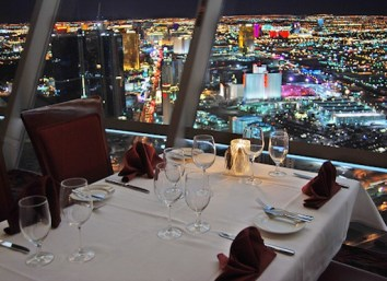 Top-of-the-world-Las-Vegas