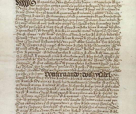 Treaty_of_Tordesillas