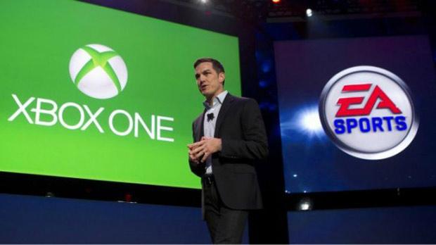 Microsoft рассматривает варианты приобретения EA, Valve и PUBG Corp