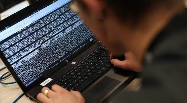 Эксперты определили главные киберугрозы 2017 года
