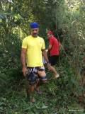 FB_IMG_1548616909748