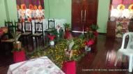 FB_IMG_1562688838637