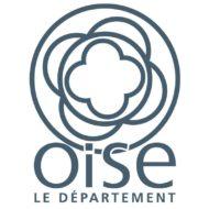 departementOise