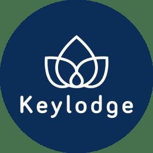 Keylodge, plateforme de réservation de logements