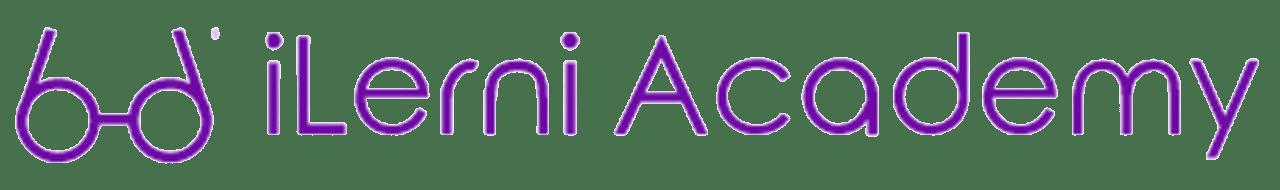 iLerni Academy - Curso Online