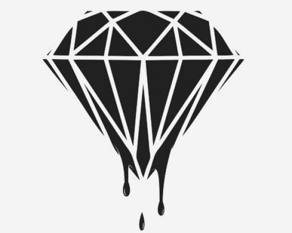 tag diamants